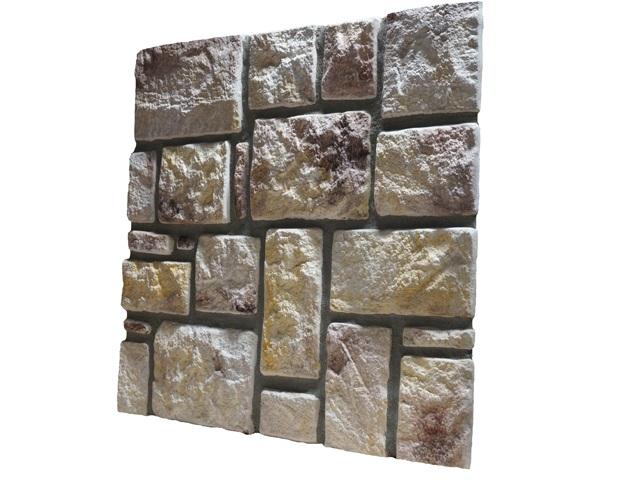 Камень54