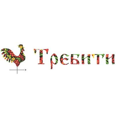 ООО НФСЗ